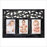 MDF Collage Picture Photo Frame