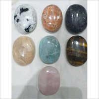 OL Stones Oval
