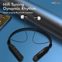 STN-770 Wiresless Bluetooth Earphone