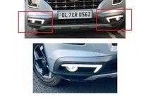 Car Projector Fog Light For Hyundai Venue