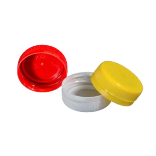 38 MM 3 Start (With And Without Plug) Cap