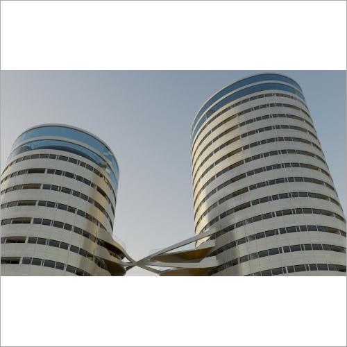 Civil Structure Services