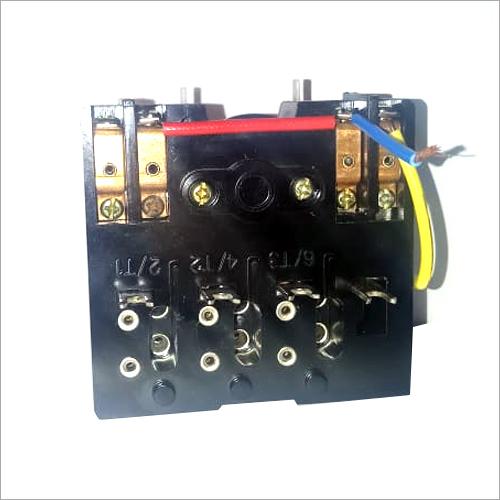 Single Phase MCB Panel