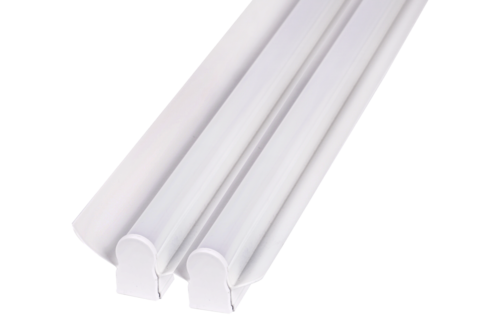 Industrial T5 Tube Light 48w