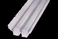 Industrial T5 Tube Light 48w