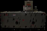 Low RH Desiccant Dehumidifier