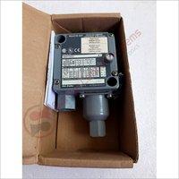 836T-T252J Allen Bradley Pressure Control Switch