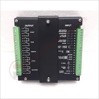 Man B And W 3021-1006953 Engine RPM Controller