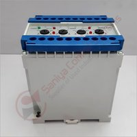 T3000 Selco Frequency Relay
