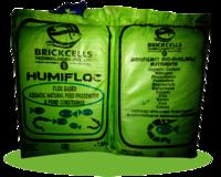 Humifloc Organic Probiotic