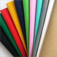 Multicolor Non Woven Fabric