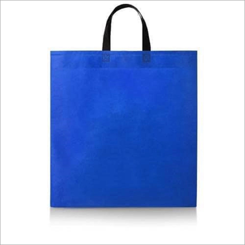 Solid Colored Paper Bag