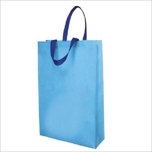 Box Non Woven  Bag
