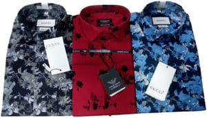 Branded Shirts Wholesalers With Bill