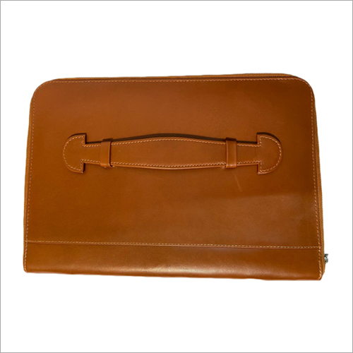 Mens Pure Leather Wallets