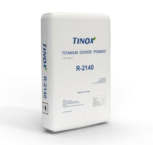 Titanium Dioxide
