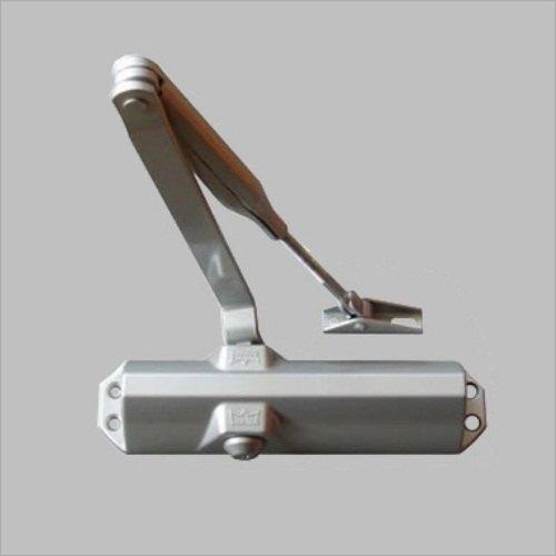 Dormakaba TS 68 Door Closer with Std Arm EN 2/3/4 Silver