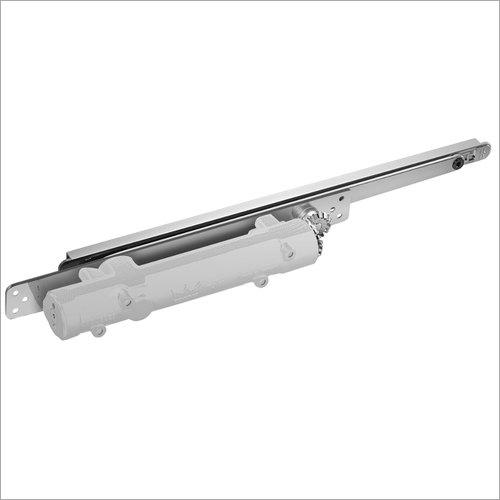 Dormakaba ITS 96 Concealed Door Closer G 96 N Slide Arm EN 2-4