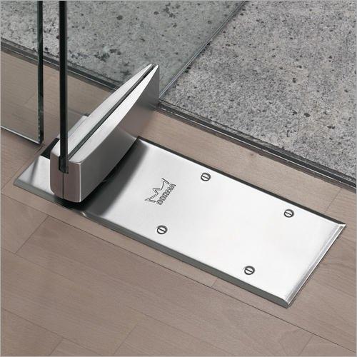 Dormakaba BTS 65 for Glass Door Application EN 4