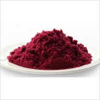 Cobalt Chloride Powder