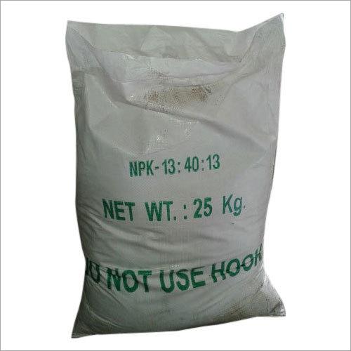 NPK And Boron Fertilizer