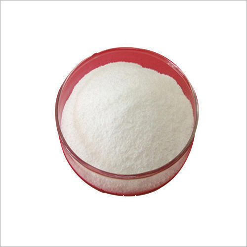 10 % Boron Fertilizer