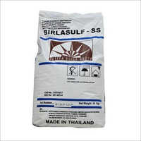 Birlasulf Sodium Sulphite Powder