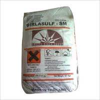 Birlasulf Sodium Metabisulphite Powder