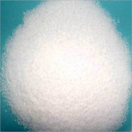 Sodium Nitrate Powder