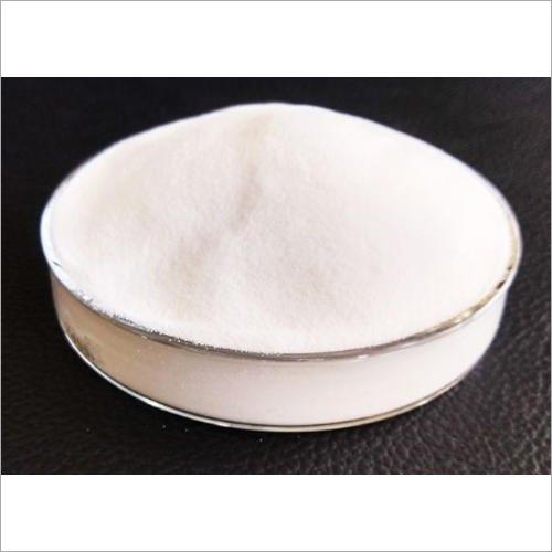 Dicalcium Phosphate Granules