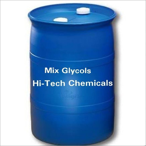 Industrial And Agricultural Chemical