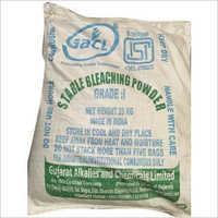 GACL Stable Bleaching Powder