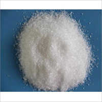 White Trisodium Phosphate Powder