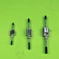 Tap And Die Set Steel Assorted Set Screw Extractor Tap Die Adjustable