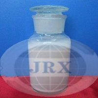 SBR Latex Of Ncr Paper Coating Chemical