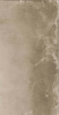 AGORA OCAR Polished Porcelain Tiles