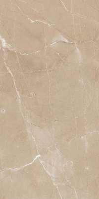 MARQURIY BEIGE Polished Porcelain Tiles