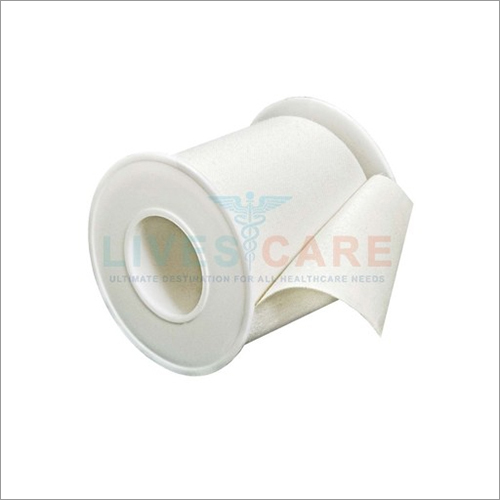 Bandages and Surgical Dressings