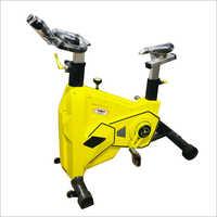 Transform Cycle Machine