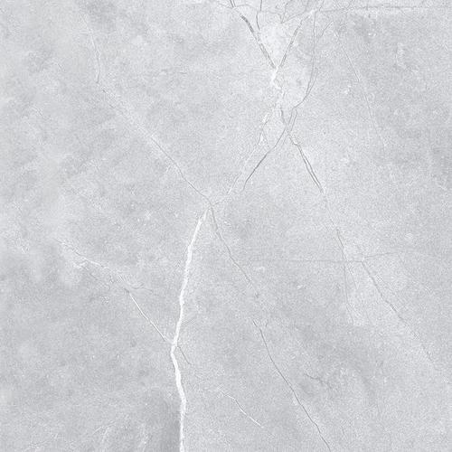 SEATTLESTONE SILVER Polished Glazed Porcelain Vitrified Tiles