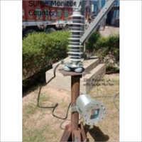 Insulating Base 9kV-30kV