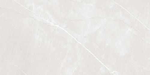 TOUCH STONE BIANCO 6518 Polished Glazed Porcelain Vitrified Tiles