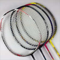 N90 Carbon Badminton Racket