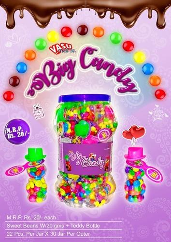 Big Candy