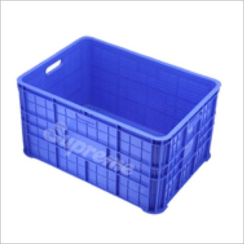 165 Ltrs Patrician Plastic Crate