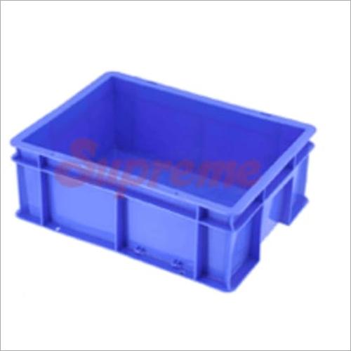 14 Ltrs Patrician Plastic Crate