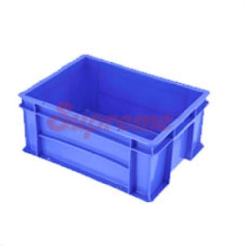 17 Ltrs Patrician Plastic Crate