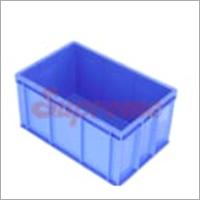 32 Ltr Plastic Crate