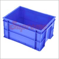 21 Ltr Plastic  Crate