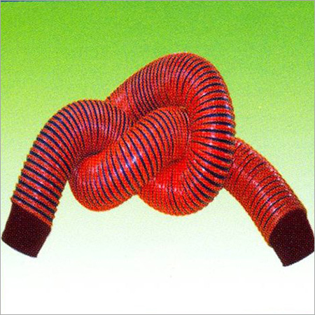 Toilet Cart Dump Hose Pipe